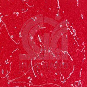 رنگ مولتی کالر کد 110 اطلس - فروشگاه ایران رنگ - رنگ مولتی کالر اطلس
