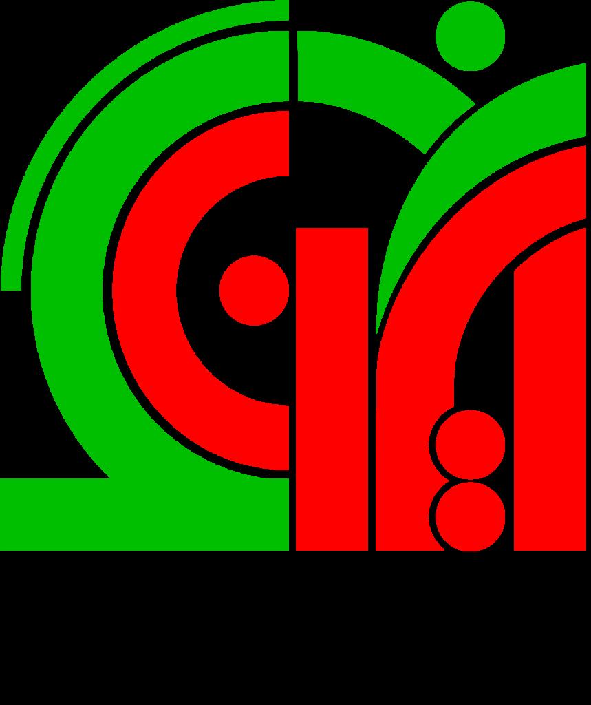 فروشگاه اینترنتی ایران رنگ - پخش رنگ - قیمت رنگ - خرید رنگ
