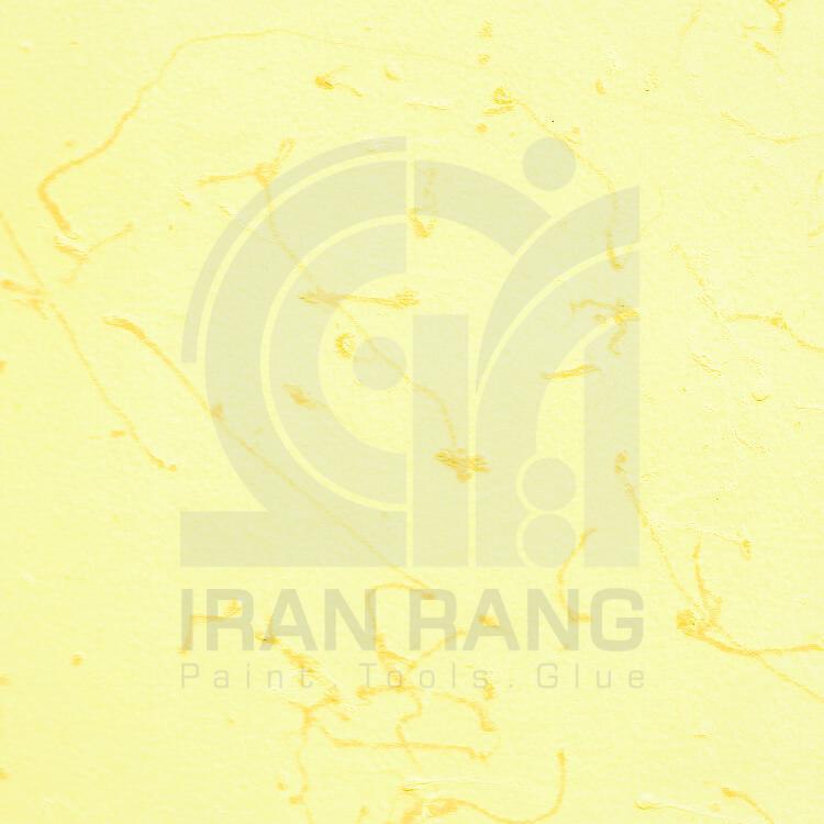 رنگ مولتی کالر کد 135 اطلس - فروشگاه ایران رنگ - رنگ مولتی کالر اطلس