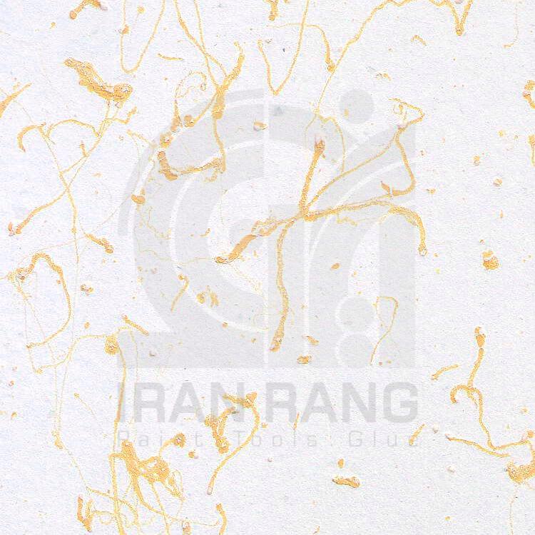 رنگ مولتی کالر کد 205اطلس - فروشگاه ایران رنگ - رنگ مولتی کالر اطلس