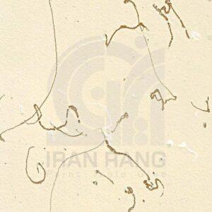 مولتی کالر 101 اطلس گالن (کارتن 4 عددی)