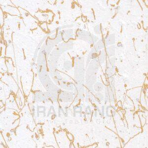 مولتی کالر 159 اطلس گالن (کارتن 4 عددی)