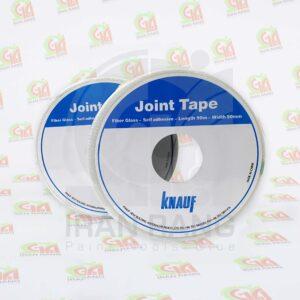 خرید توری کناف - لیست قیمت توری کناف - توری کناف joint tape
